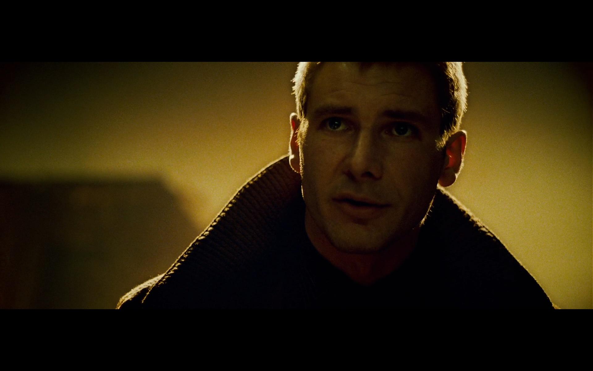Screen Shot 2012-12-27 at 4.59.18 PM  sc 1 st  Jim Royal & Introducing the Blade Runner Project | Jim Royal azcodes.com