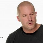 Jony Ive in Apple Product Video