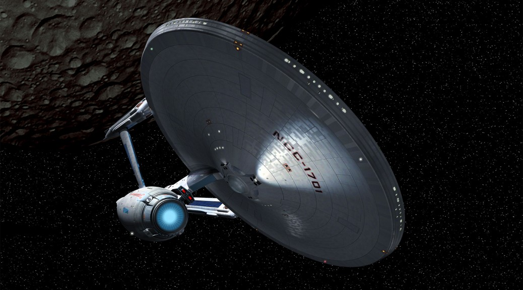 Starship-Enterprise-Featured