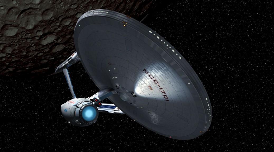 Starship-Enterprise-Featured