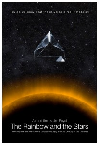 the-rainbow-and-the-stars-poster