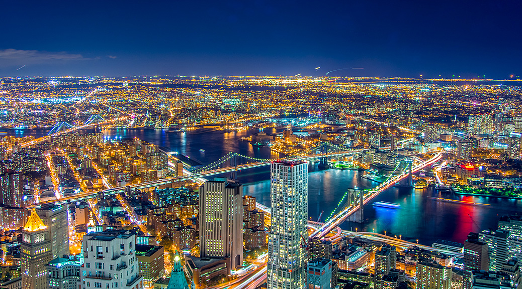 New-York-from-WTC